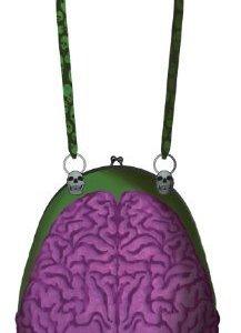 Brain-Purse-Costume-Accessory-0