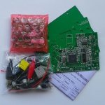 JYE-Tech-06204KP-062-LCD-oscilloscope-DIY-kit-0