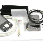 SainSmart-Upgraded-DMini-Pocket-Sized-Handheld-Digital-Storage-Oscilloscope-ARM-DSO-Nano-DSO201-0