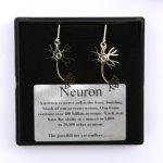 Anatomology-Neuron-Earrings-0