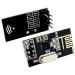 2pcs-nRF24L01-2.4GHz-Wireless-Transceiver-Arduino-Compatible-0