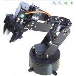 6-DOF-Robotic-Arm-0