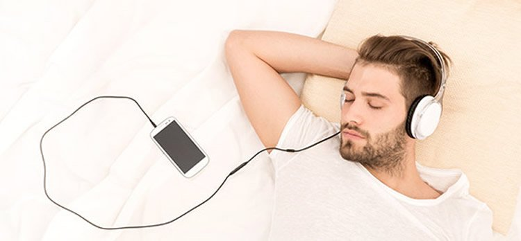 The Right Way to Learn While You Sleep