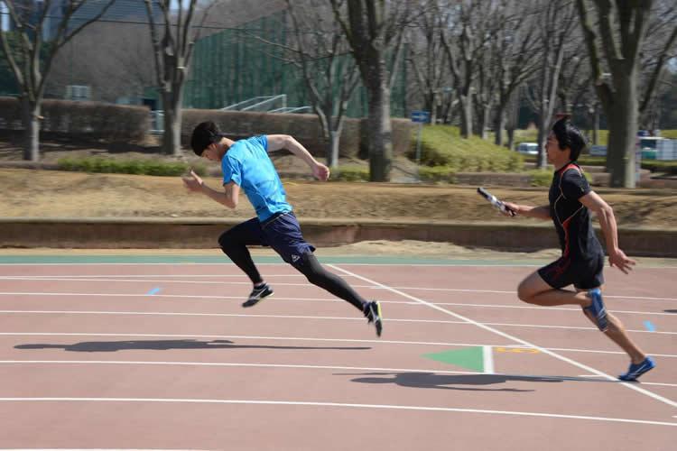 Improving Running Skills With Big Data Neuroscience News