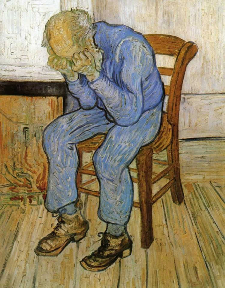 Brain Circuits Involved in Ketamine's Antidepressant Effect Identified