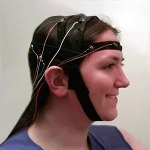 19-Channel-EEG-Headband-0