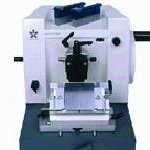 Accu-Cut-SRM-200-Rotary-Microtome-Retracting-0