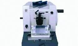 Accu-Cut-SRM-200-Rotary-Microtome-Retracting-0