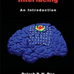 Brain-Computer-Interfacing-An-Introduction-0
