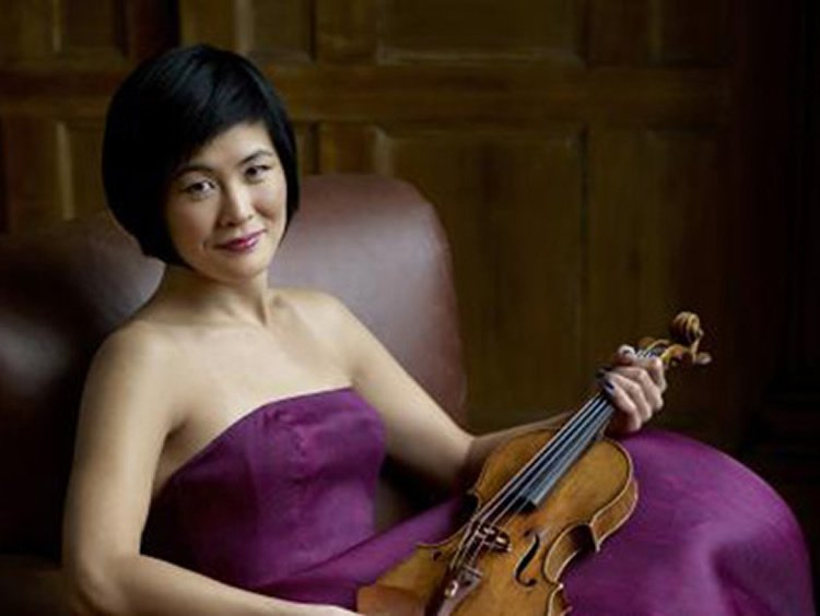How Music Affects The Brain: Using MRI to Study the Brain of a Virtuoso Violinist