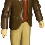 Accoutrements-Sigmund-Freud-Action-Figure-0