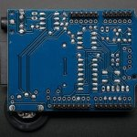 Adafruit-Wave-Shield-for-Arduino-Kit-v11-0