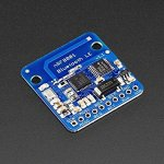 Arduino-Bluetooth-Breakout-Board-0