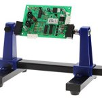 Aven-17010-Adjustable-Circuit-Board-Holder-0