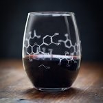 Cognitive-Surplus-Wine-Chemistry-Stemless-Glass-0