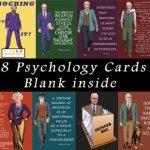 Set-of-Famous-Psychologist-Cards-0