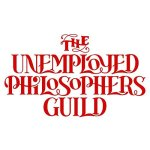 Sigmund-Freud-Plush-Little-Thinker-Doll-by-The-Unemployed-Philosophers-Guild-0-1