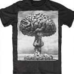 Skygraphx-Mens-Einstein-Exploding-Brain-T-Shirt-0