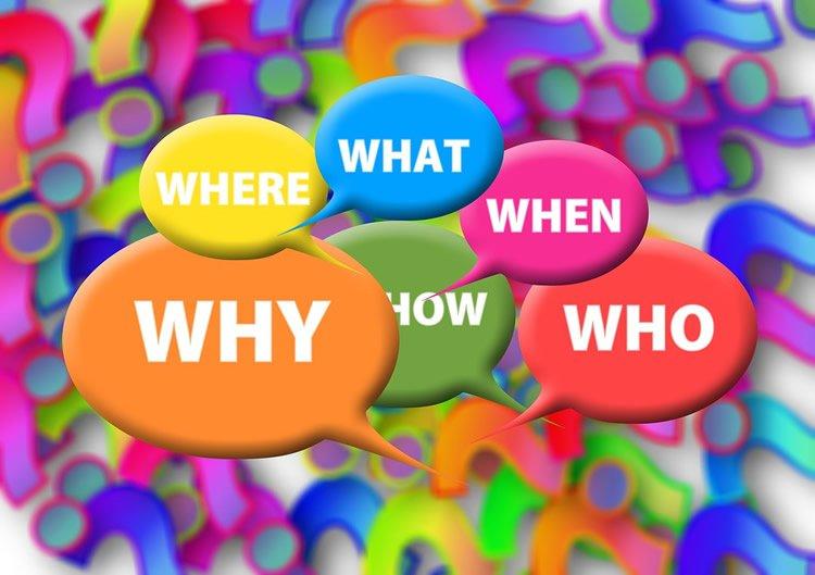 """""""Now or Never Bottleneck"""" Explains Language Acquisition"""