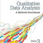 Qualitative-Data-Analysis-A-Methods-Sourcebook-0