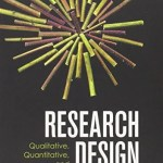 Research-Design-Qualitative-Quantitative-and-Mixed-Methods-Approaches-4th-Edition-0