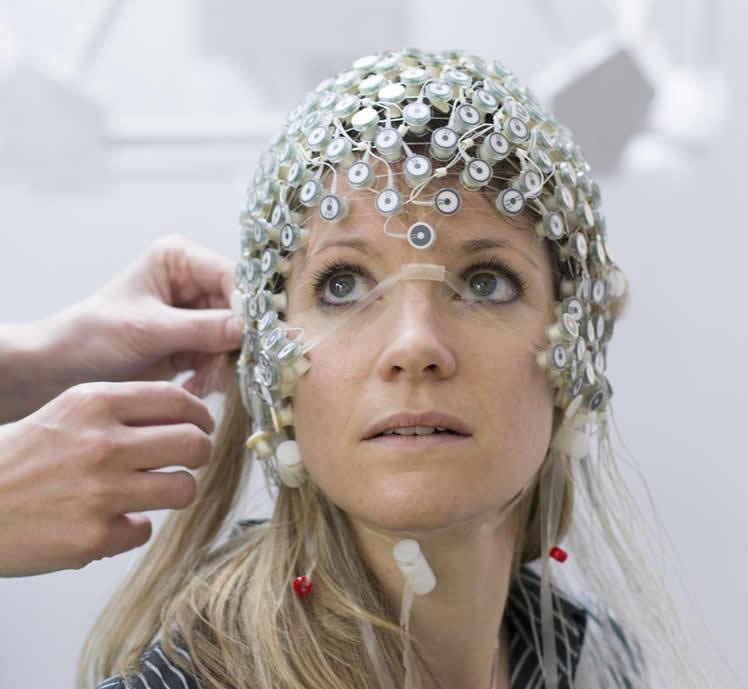 EEG Video Monitoring - Medscape Reference