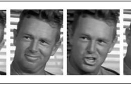 Image shows the actor Sterling Hayden.