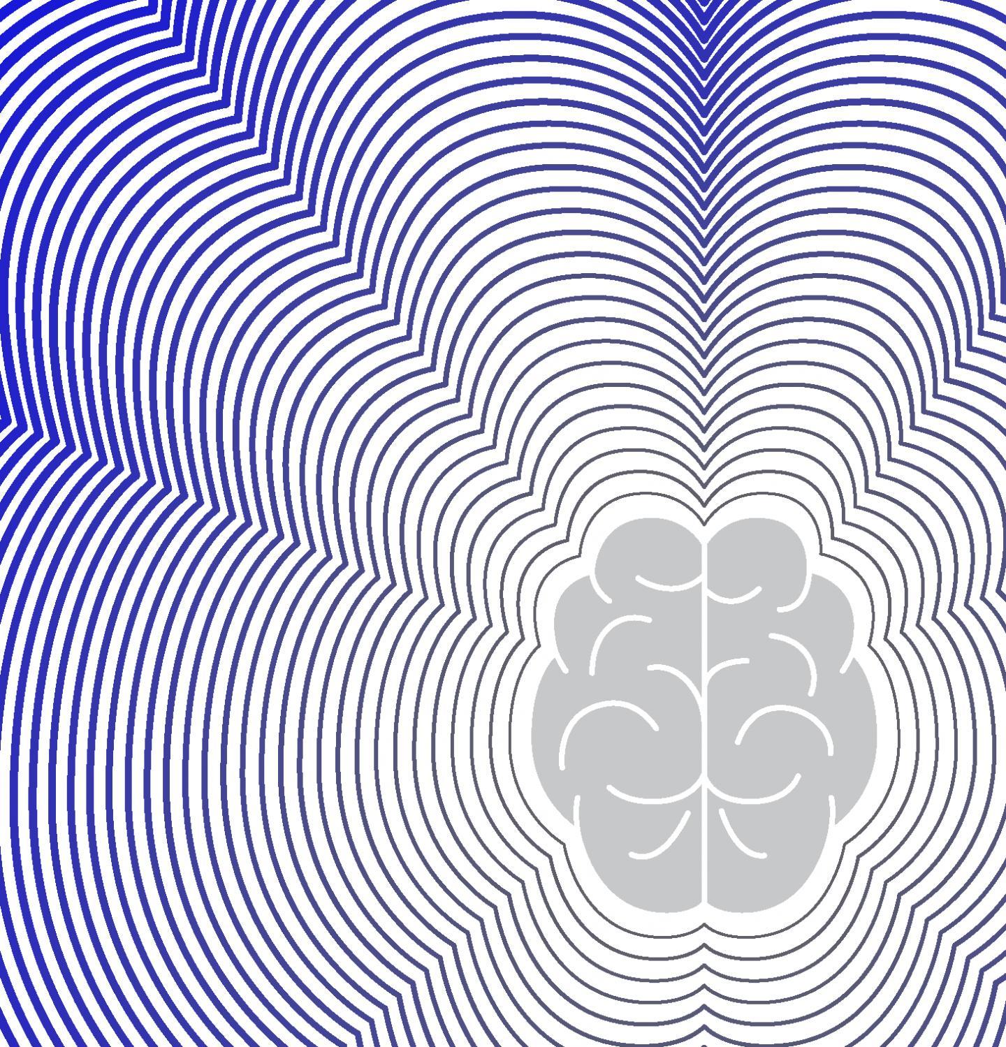 ADHD May Increase Parkinson's Risk - Neuroscience News
