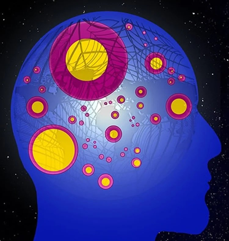 Microdoses of Psychedelics May Enhance Creative Problem Solving