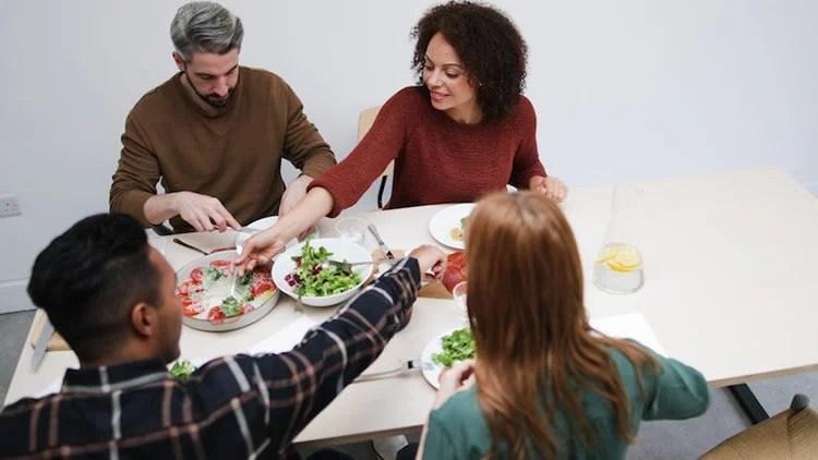 Common Food Additive Derails Good Exercise Habits