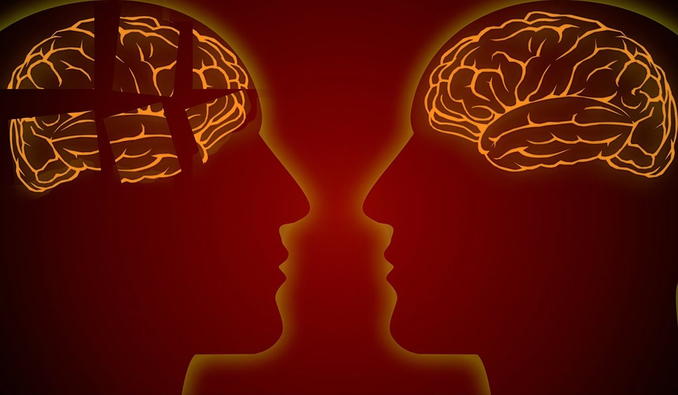 Novel discovery of links between liver dysfunction and Alzheimer's