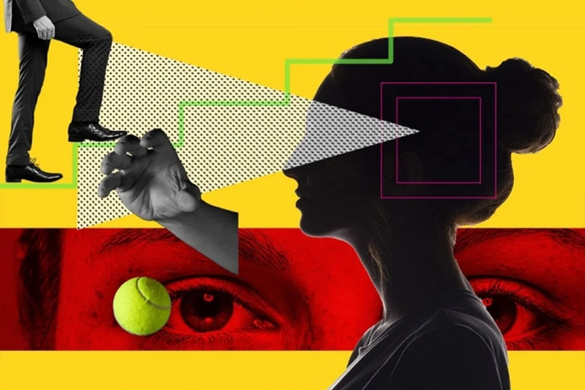 How expectation influences perception - Neuroscience News