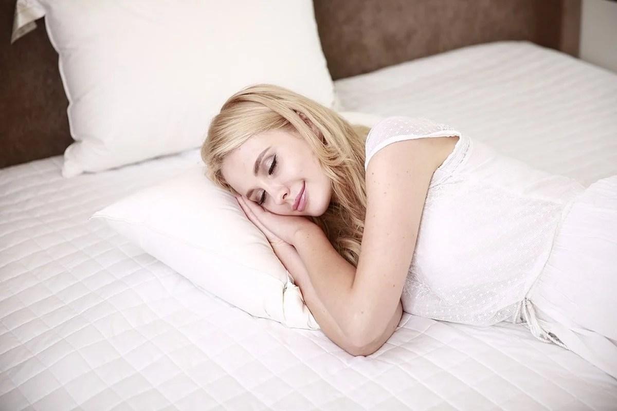 Brain activity intensity drives need for sleep - Neuroscience News