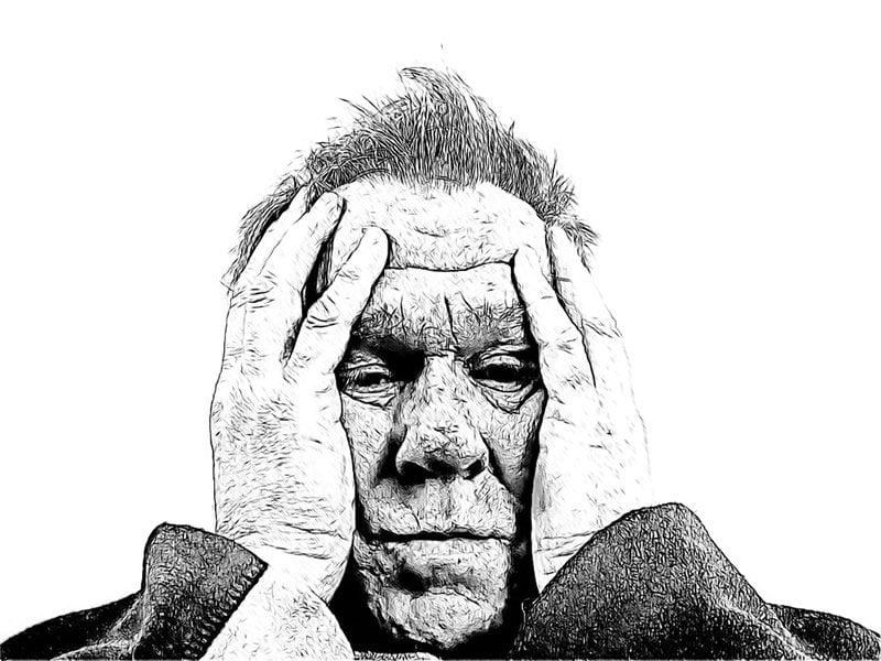 asd older people bad though neurosciencnews public jpg?fit=800,600&ssl=1.'