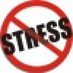 Group logo of STRESS