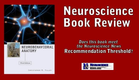 Neuroscience Book Review of Neurobehavioral Anatomy Third Edition