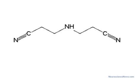 idpn-3-3-Iminodipropionitrile