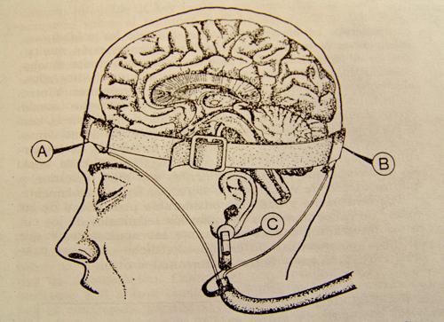 Milwaukee Neuroscience Conference 2010