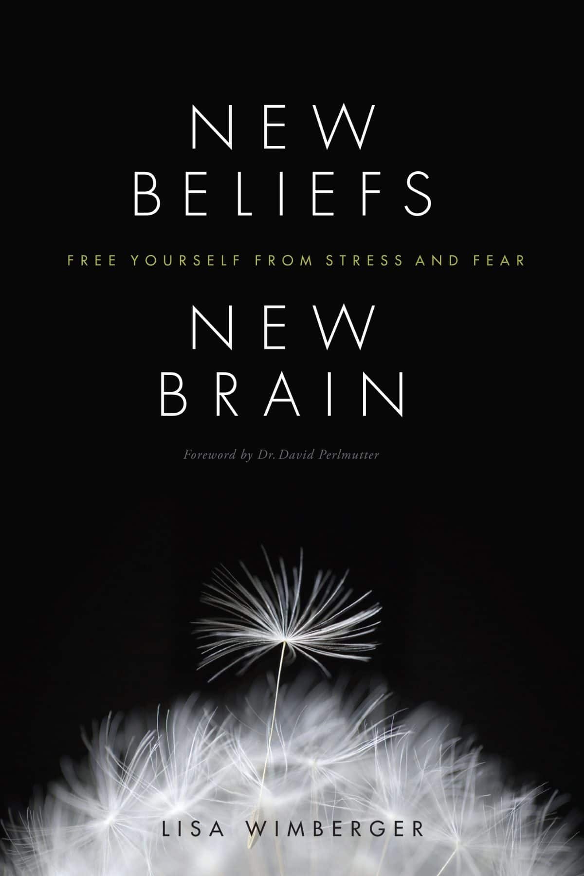 Neutrality Exercise From New Beliefs, New Brain