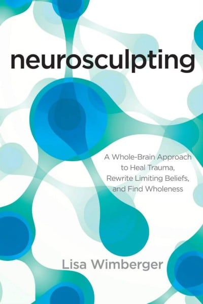 "Video Companion Series To The Book ""Neurosculpting"""