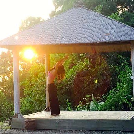 neurosculpting_institute_yoga-sun-salute.jpg