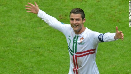 120809012455-route-to-the-top-power-posing-ronaldo-getty-horizontal-gallery