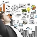 Los 2 secretos de una gestión de excelencia