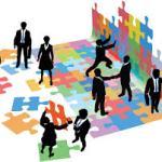 El Poder de la Cultura Empresarial