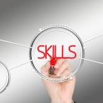 12 competencias psicológicas de los worldclass managers