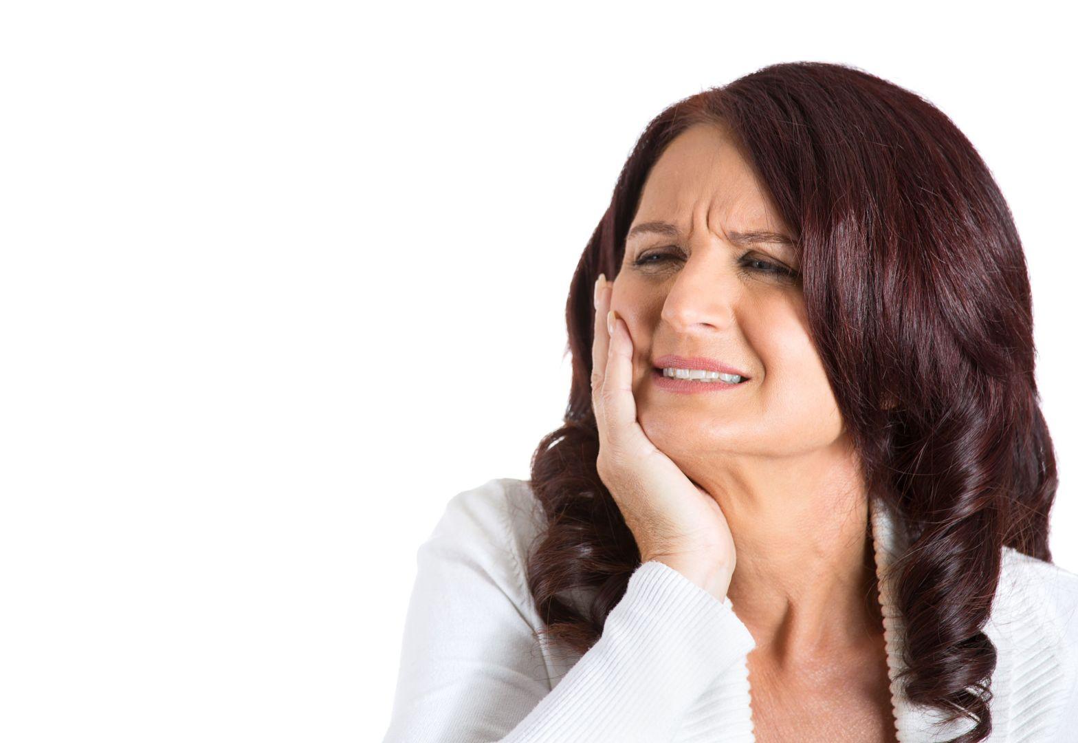 Treatment of trigeminal neuralgia in Gurgaon