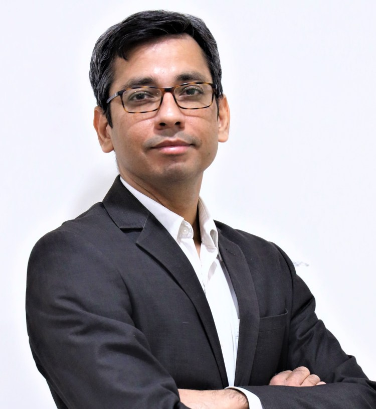 Best Neurosurgeon in India- Dr. Harnarayan Singh