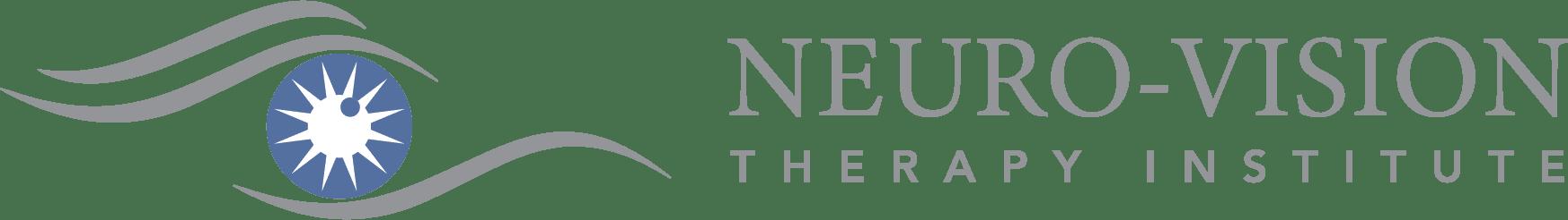 Neuro-Vision Therapy Institute