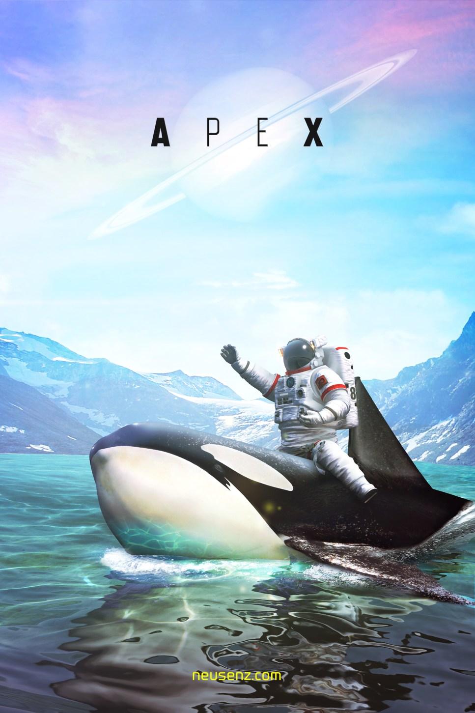 apex_1440x2160