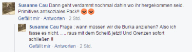 fest-der-liebe02